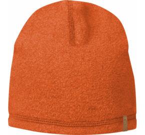 Fjällräven Lappland Fleece Hat polár sapka c52907295c