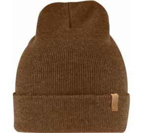 Fjällräven Classic Knit Hat kötött sapka 8ed9554186