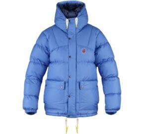 Fjällräven Expedition Down Lite Jacket pelelykabát d59676f689