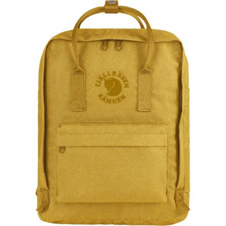 Fjällräven Re-Känken hátizsák