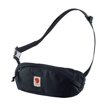 Fjällräven Ulvö Hip Pack Medium övtáska