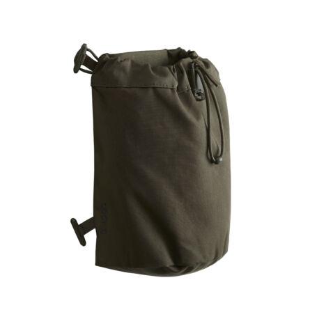 Fjällräven felszerelés tartó zseb Singi hátizsákhoz