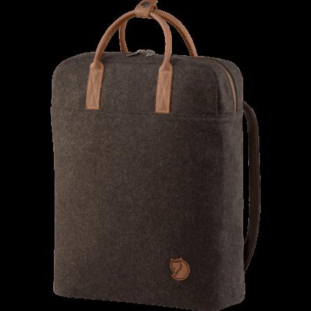 Fjällräven Norrvage Backpack hátizsák