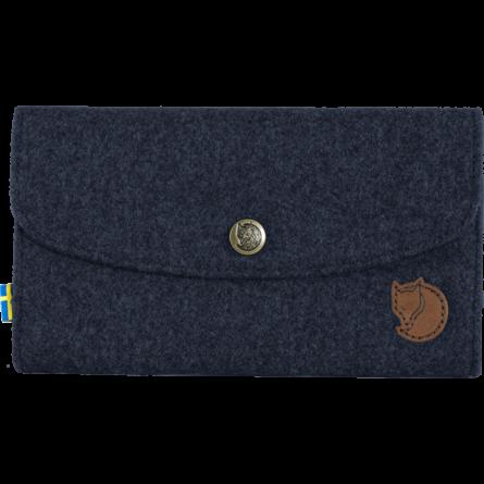 Fjällräven Norrvage Travel Wallet utazó tárca