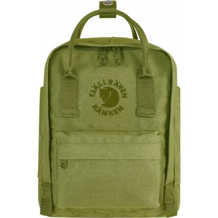 Fjällräven Re-Känken mini hátizsák