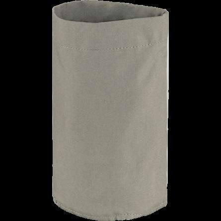 Fjällräven Kanken Bottle Pocket oldalzseb