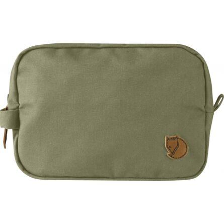 Fjällräven Gear Bag felszerelés táska