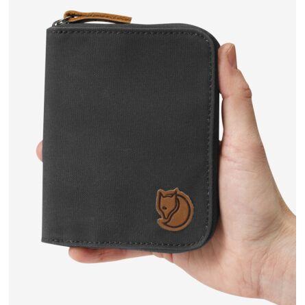 Fjällräven Zip Wallet pénztárca