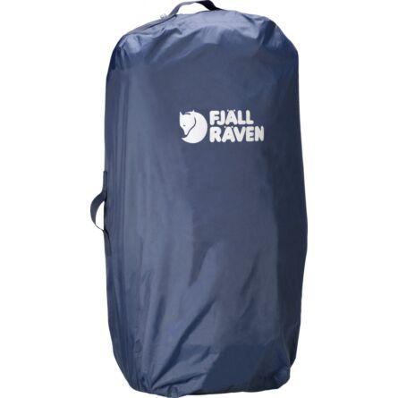 Fjällräven Flight Bag esőhuzat
