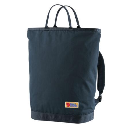 Fjällräven Vardag Totepack táska
