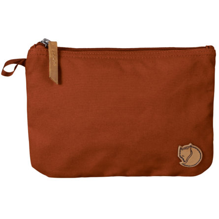 Fjällräven Gear Pocket felszerelés táska, 8x 12 cm