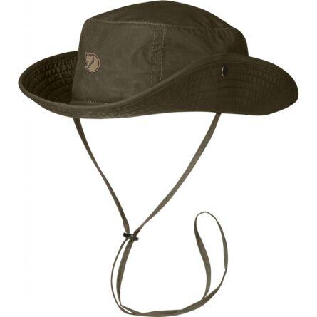 Fjällräven Abisko nyári kalap