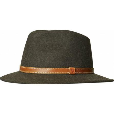 Fjällräven Sörmland Feld Hat kalap