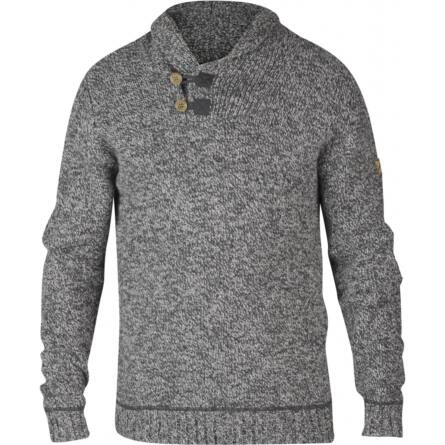 Fjällräven Lada kötött pulóver