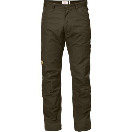 Fjällräven Barents Pro Jeans nadrág