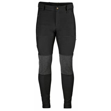 Fjällräven Abisko Trekking Tights túraleggings