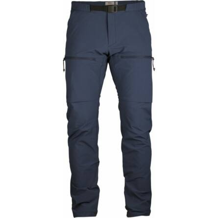 Fjällräven High Coast Hike Trousers férfi nadrág