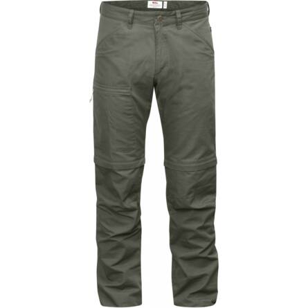Fjällräven High Coast Zip-Off nadrág