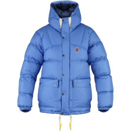 Fjällräven Expedition Down Lite Jacket pelelykabát