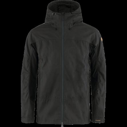 Fjällräven Abisko Lite Trekking Jacket
