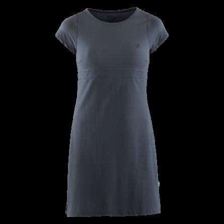 Fjällräven High Coast Dress női ruha