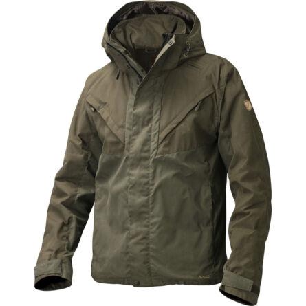 Fjällräven Drev Jacket