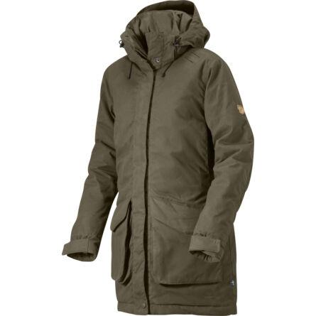 Fjällräven Högvilt Jacket W