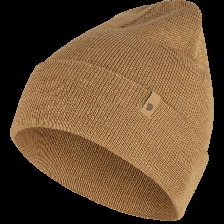 Fjällräven Classic Knit Hat kötött sapka