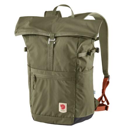 Fjällräven High Coast Foldsack 24 hátizsák