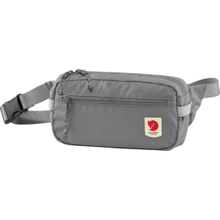 Fjällräven High Coast Hip Pack övtáska