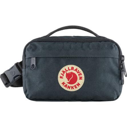 Fjällräven Kånken Hip Pack táska