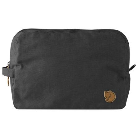 Fjällräven Gear Bag Large felszerelés táska