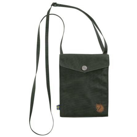 Fjällräven Pocket többcélú kis táska
