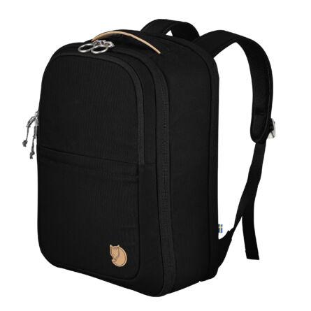 Fjällräven Travel Pack Small utazótáska