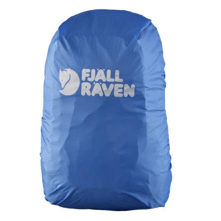 Fjällräven Rain Cover 16-28 esőhuzat