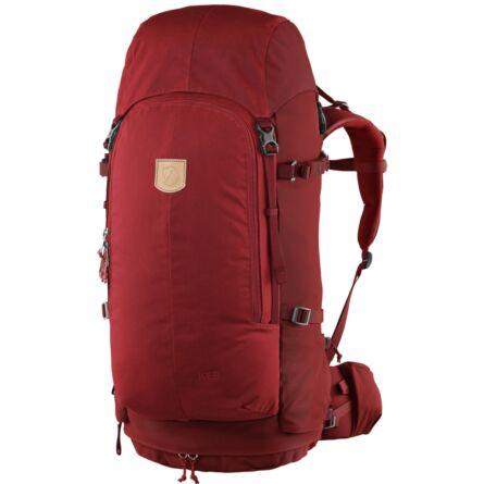 Fjällräven Keb 52 W női hátizsák