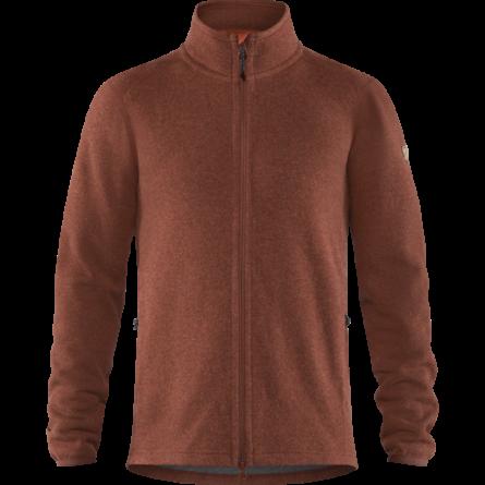 Fjällräven High Coast Wool Sweater