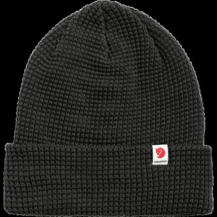 Fjällräven Övik Tab Hat kötött sapka