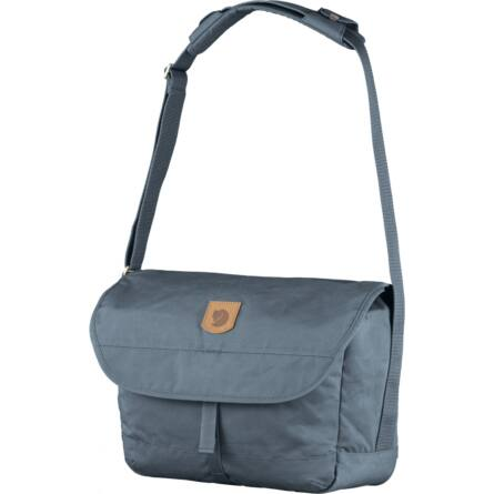 Fjällräven Greenland Shoulder Bag válltáska