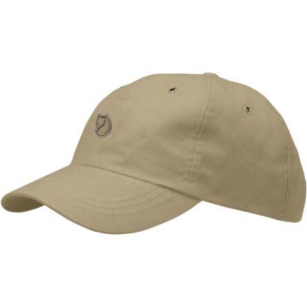 Fjällräven Helags Cap