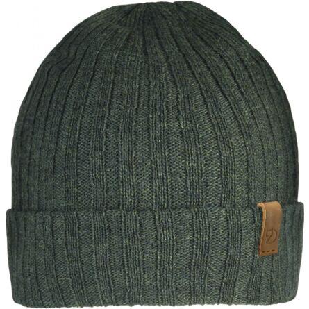 Fjällräven Byron Hat Thin gyapjúsapka
