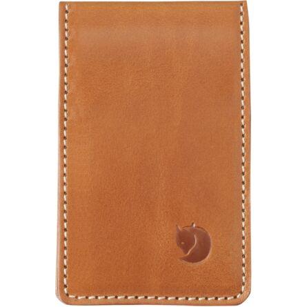 Fjällräven Övik Card Holder Large hitelkártya tartó