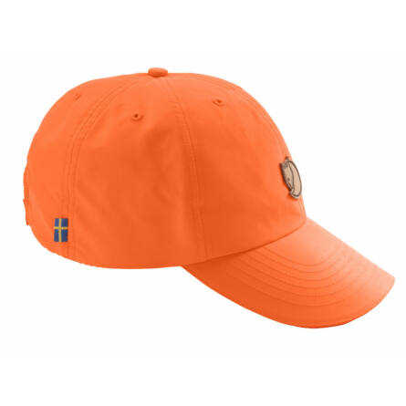 Fjällräven Safety Cap sapka