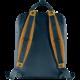 Fjällräven Vállpárna kanken táskához
