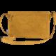 Fjällräven Vardag Pocket kis válltáska