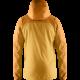 Fjällräven Abisko Midsummer Jacket