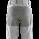 Fjällräven Abisko Midsummer férfi rövidnadrág