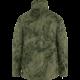 Fjällräven Forest Hybrid vadász dzseki