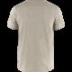 Fjällräven Sunrise férfi póló