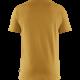 """Fjällräven """"Logo"""" póló"""